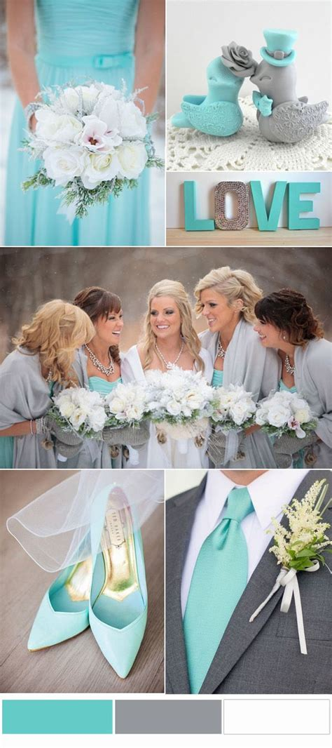9 most popular wedding color schemes from to your wedding inspiration wedding color