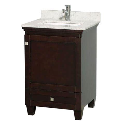 100 Bathroom Sink And Cabinet 11 Ikea Bathroom Hacks New Jcpenney Bathroom Vanities