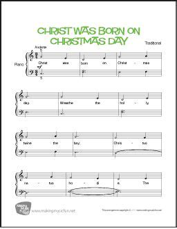 printable music lesson plans great composers 1033 best piano sheet music images on pinterest sheet