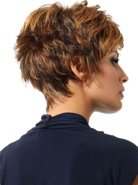 Meine Frisur by Meine Neue Frisur Frisuren Neue Frisuren