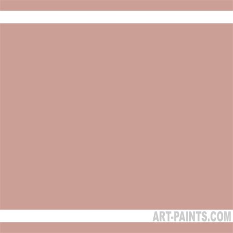 rose paint colors antique rose ultra ceramic ceramic porcelain paints