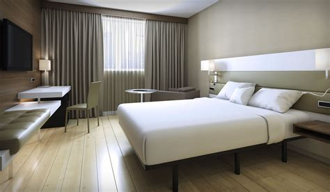 Image Gallery hotels salford quays