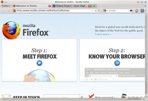 firefox themes kde match firefox s theme to kde with the oxygen kde add on