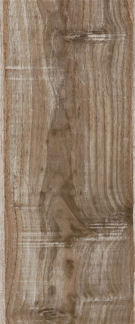 white wash walnut l3051 laminate