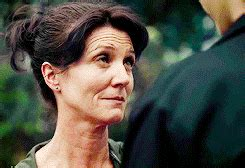 michelle fairley social media reassuring michelle fairley gif find share on giphy