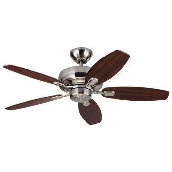 monte carlo grand prix ceiling fan grand prix ceiling fan by monte carlo fans at lumens