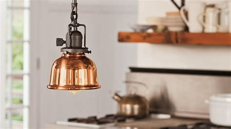 Copper Kitchen Light Fixtures 88 Best Kitchen Ideas Images On Color Palettes Home Ideas And Homes