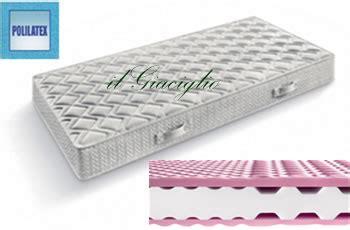 materasso polilatex materassi roma vendita memory lattice gommapiuma il