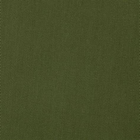 Upholstery Weight Fabric Target Twill 7 Oz Olive Discount Designer Fabric