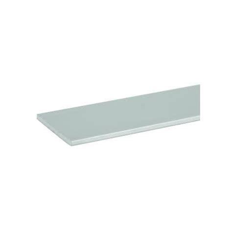 Plat Aluminium 10 X 90 X 300 Alumunium plat aluminium 80 x 10