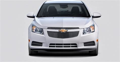 chevrolet new models 2014 chevrolet cruze new model 2014 html autos post