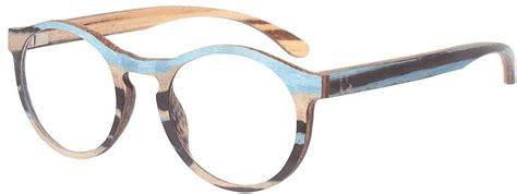 hb holzbau switzerland real wood eyewear optical