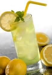 Does Fresh Lemon S Detox The Liver by Does Lemon Juice Detox The Liver