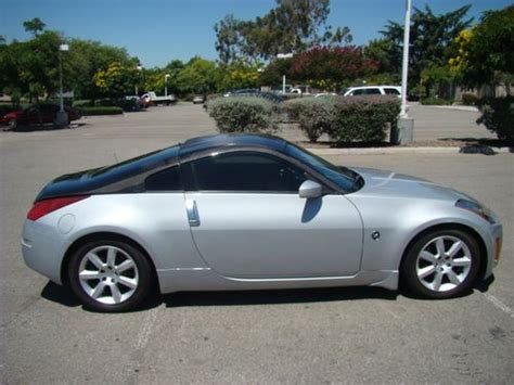 nissan convertible hardtop nissan 350z convertible hardtop imgkid com the