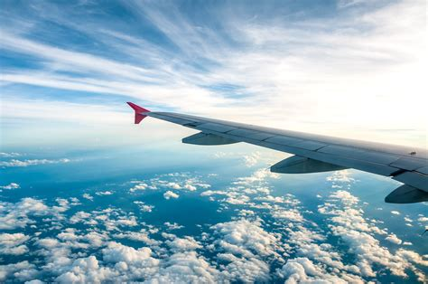how to buy cheap flights how to find the cheapest flights for traveling