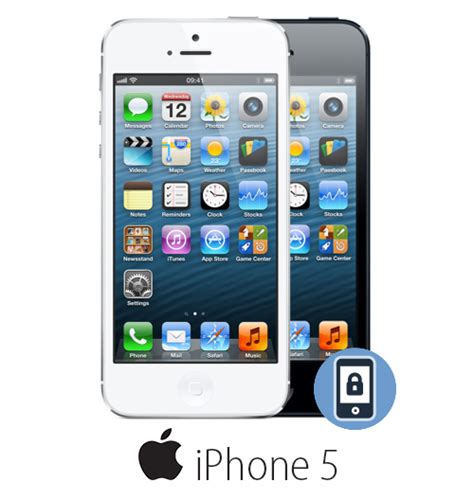 Switch On Iphone 5 iphone 5 lock button repair