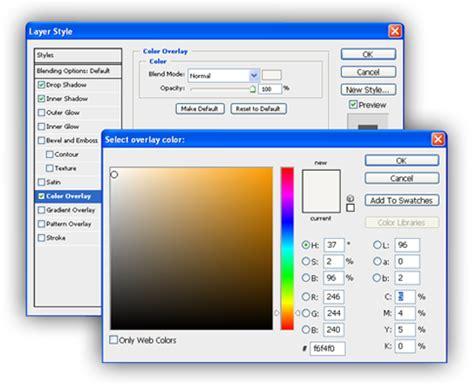 desain kemeja menggunakan photoshop desain kartu nama menggunakan photoshop welcome to my