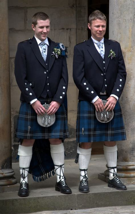 Wedding Kilt by Wedding Kilts All Things Scottish And Celtic