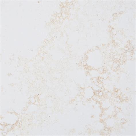 calacatta gold quartz pin calacatta quartz on