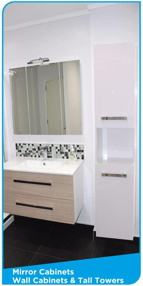 vanities henry brooks bathroomware