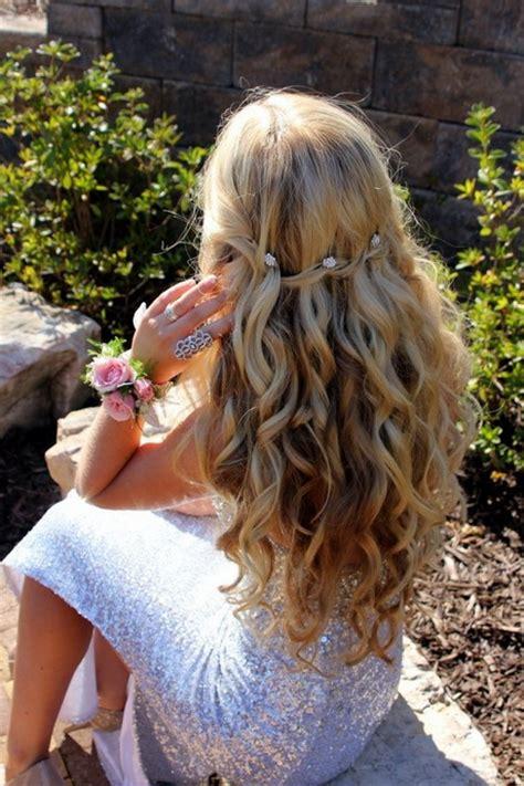 homecoming hair braids braid prom hairstyles 2017