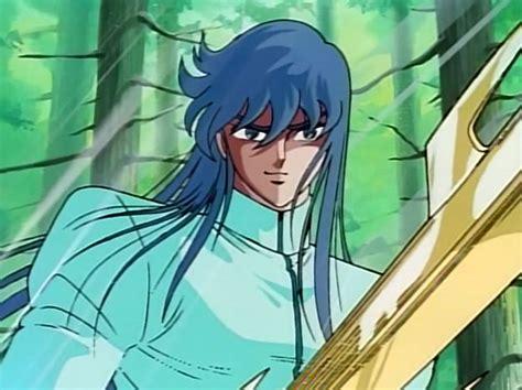 anime pedang baguseven blog fuuma no kojiro