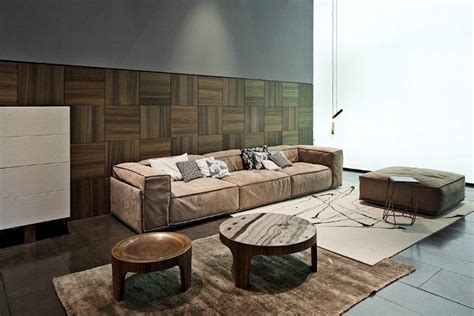 Furniture House Couturier by Index Of Images Furniture Henge