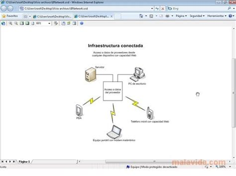 windows visio viewer visio viewer 2010 kostenlos