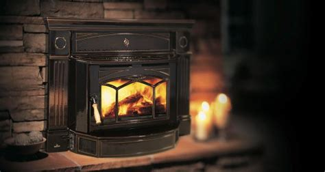 Fireplace Inserts Greenville Sc by Wood Stoves Inserts Greenville Sc Chim Cheree Chimney