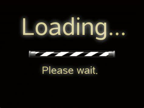 cara membuat animasi loading di header blog tutorial yaqindlive cara membuat loading blog menjadi ringan