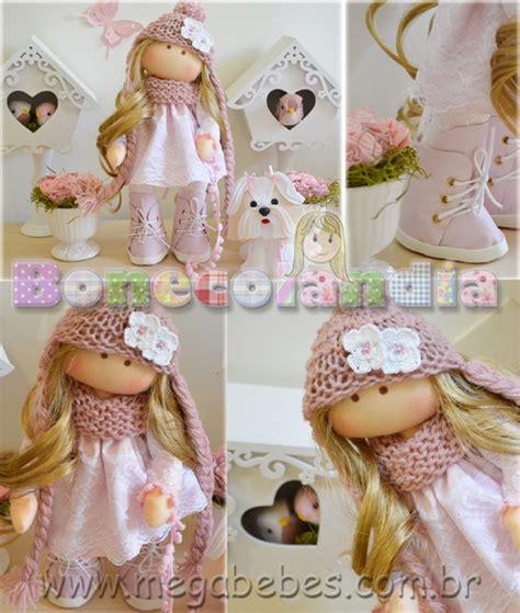 decoração de quarto infantil boneca de pano mega beb 234 s 187 bonecas de pano especiais para decora 231 227 o de
