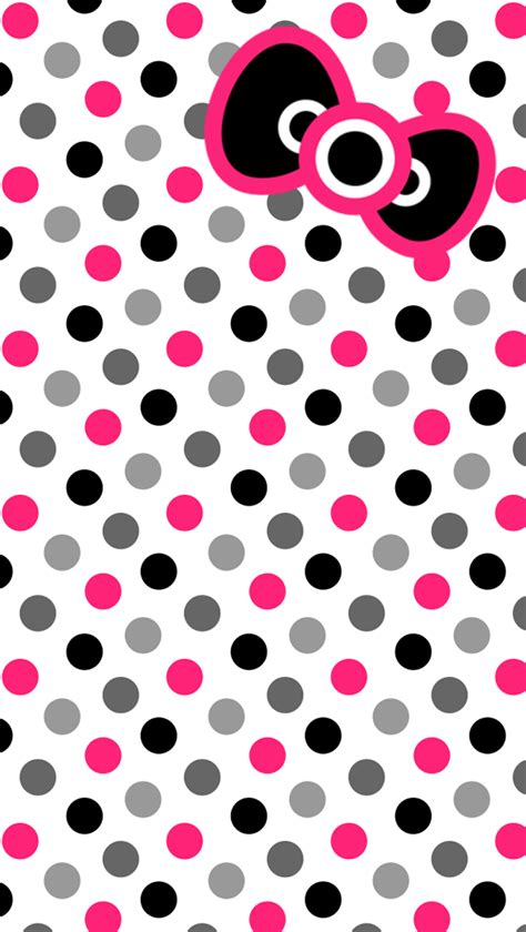 free wallpaper of hello kitty for phone free wallpaper phone hello kitty wallpaper iphone