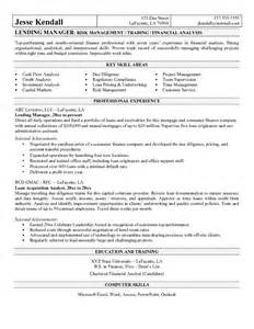Cover Letter Manuscript Exle by 2004 2016 2 Dexia Creditlocal 2001 2002 Loan Administrator