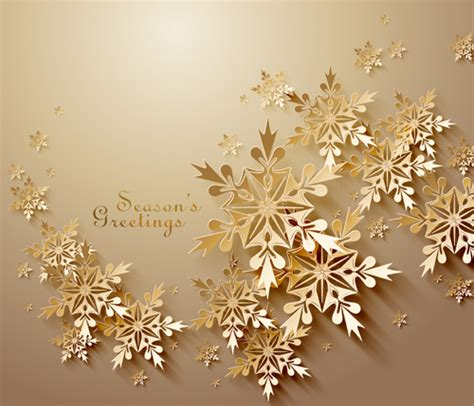 creative background design vector vector snowflake creative background design 02 vector