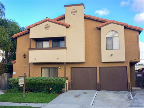 Apartment Homes In San Diego Bancroft Apartment Homes San Diego Ca Apartment Finder