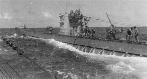 u boat kriegsmarine u boot identifikations thread page 2 waffen der