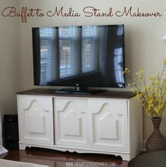 furniture that looks like pottery barn 1000 images about repurposed furniture on pinterest