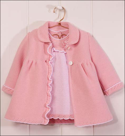 como hacer un vestido de invierno para nena de 4ao vestidos para beb 233 s 187 vestidos a crochet de beb 233 invierno 6
