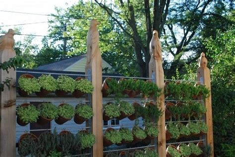 99 affordable vertical garden ideas 99homy