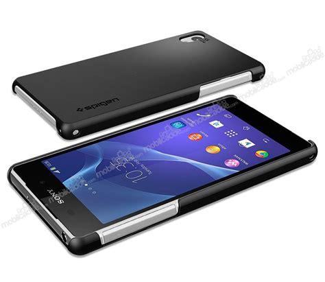 Rubber Sony Xperia Z2 Baymax spigen ultra fit sony xperia z2 siyah kılıf 220 cretsiz kargo