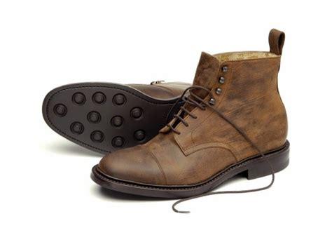 shilton loafers loake shilton s shoes leather
