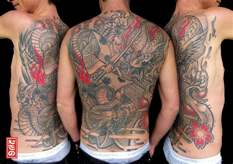 tattoo japan 171 love