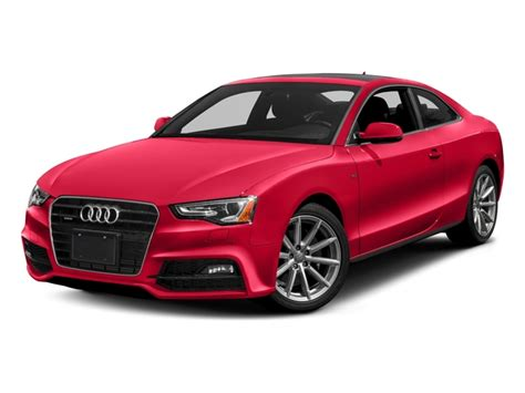 audi a5 model car 2017 audi a5 coupe prices new audi a5 coupe 2 0 tfsi