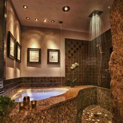 fancy bathroom 104 best fancy bathrooms images on pinterest bathroom