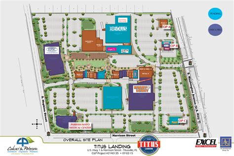florida mall floor plan 100 florida mall floor plan mall plans