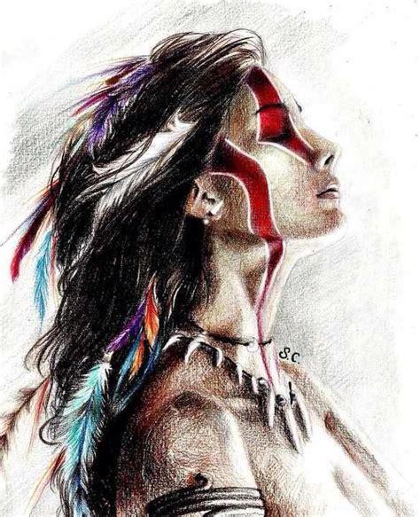famous native american warriors pin cherokee warrior on pinterest