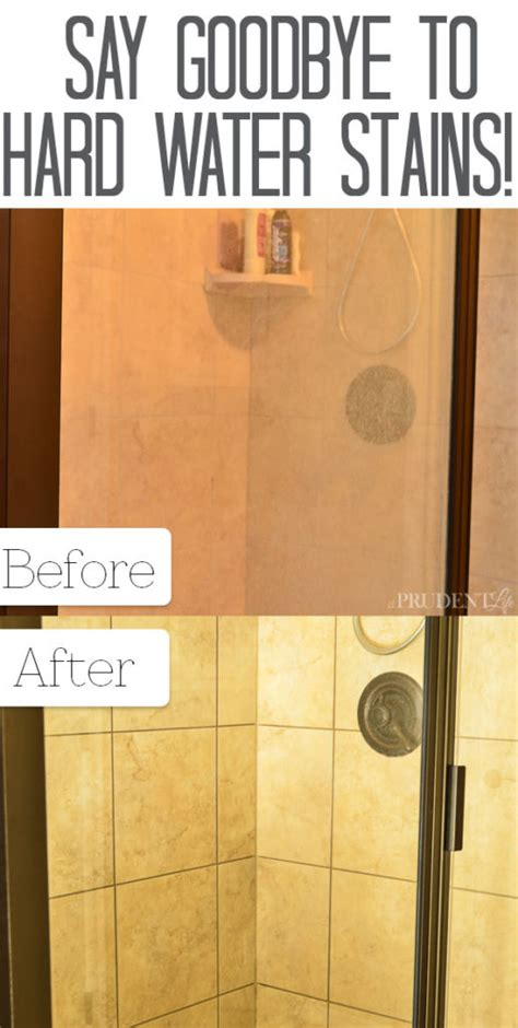 25 Genius Steam Cleaner Uses Best Thing To Clean Glass Shower Doors