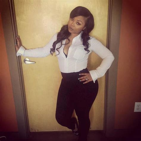 shekinah anderson hair stylist atlanta shekinah jo anderson net worth pictures