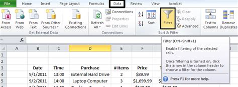 excel chart layout tab missing format tab in excel 2010 missing unhide status bar in