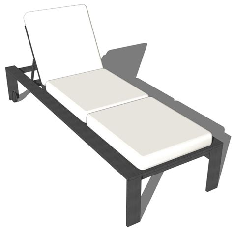 Outside Lounge Chair by 28 Lounge Chair Outside Outdoor Chaise Lounge D